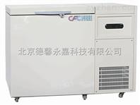 DW-86-W456储存干冰的超低温冰箱