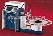 进口全自动滴定仪ACT2型电位滴定仪