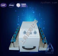 HY-2往复调速多用振荡器上海康路