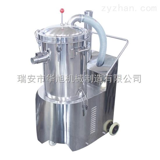 XCJ-XCJ系列吸尘机
