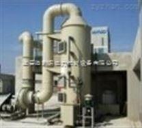 气流再生噪声的锅炉消声器