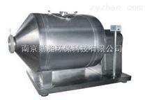 YYH-5000型一維混合機