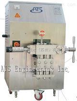 生产型高压均质机技术参数