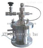 LIPEX滤膜挤出器设备特点