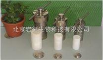 水热反应釜上海厂家,北京分公司水热反应釜