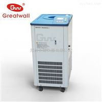 DLSB-5/20郑州长城厂家直销DLSB-5/20低温冷却液循环泵
