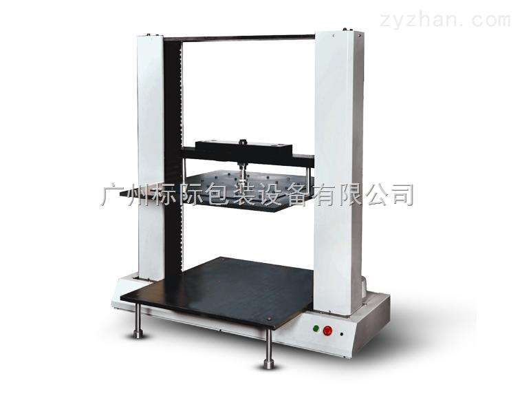 纸箱耐压试验机价格