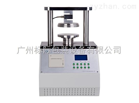 GY系列胶合强度试验仪