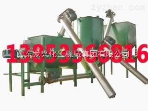 供应干粉砂浆设备生产线厂家直销龙兴