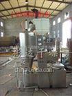 FL-3实验型沸腾制粒干燥机
