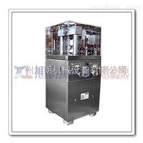 多功能旋转式压片机,小型旋转式压片机厂家