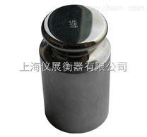 济南 2KG锁型标准铸铁砝码