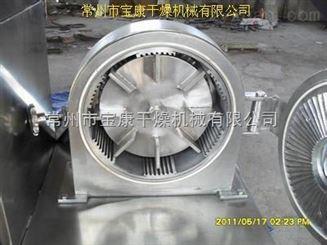 WLF系列涡轮粉碎机