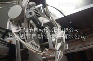 广州手机数据线贴标机