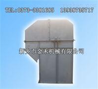 【不锈钢提升机】化料生产专用斗式提升机