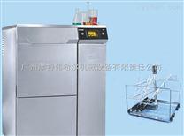 可编程实验室洗瓶机生产厂家