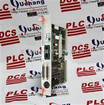 备品备件 6ES5-262-8MA12