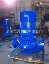濟寧鍋爐熱水泵|濟寧熱水循環管道泵