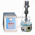 超声波材料乳化分散器/均质机/超声波乳化机