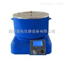 上海生产集热式磁力搅拌器的厂家有哪些