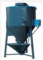 干粉沙浆机组,干粉沙浆混合机型号