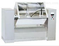 CH佳騰牌立式高速高效混合機-優化了槽型混合機