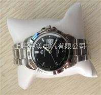 验电表|验电手表 手表式近电报警器