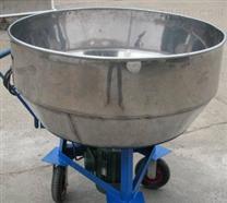 卧式搅拌机参数/饲料搅拌机/砂浆搅拌机/立式搅拌机Y22
