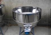 双轴加湿搅拌机|JS粉尘加湿搅拌机