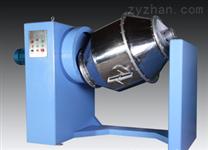 雙軸加濕攪拌機|JS雙軸加濕攪拌機