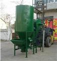 JJ-5水泥胶砂搅拌机,胶砂搅拌机
