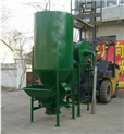 砂漿攪拌機廠家