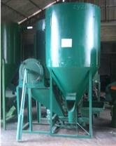 水泥搅拌机搅拌机JJ-5水泥胶砂搅拌机参数介绍