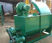 搅拌机NJ-160水泥净浆搅拌机水泥搅拌机说明