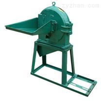 供应NJ-160型水泥净浆搅拌机