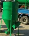 浙江市一噸臥式干粉攪拌機預混料攪拌機膩子粉攪拌機重點