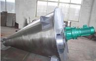 【專業生產】臥式雙軸攪拌機