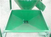 特供優質 小型膩子干粉攪拌機
