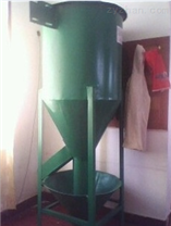 供應干粉攪拌機