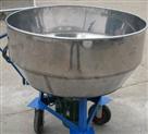 饲料颗粒加药搅拌机 猪用干湿饲料搅拌机
