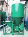 气动搅拌机200L油桶夹桶式液体搅拌机