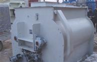 氣動攪拌機,氣動控制系統,氣動攪拌機廠家