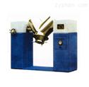 上海氣動涂料攪拌機,上海氣動涂料攪拌機廠家