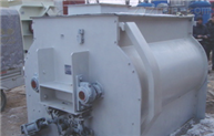 專業生產氣動攪拌機廠家,涂料氣動攪拌機