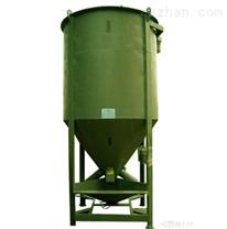 新款全自動干粉攪拌機 干粉攪拌機廣東億朗特