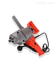 电动搅拌机JJ-1型60W精密增力电动搅拌机60W电动搅拌机