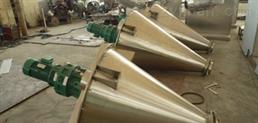 老厂家直供500KG-15T化工立式搅拌机
