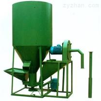 55加侖200L氣動攪拌機