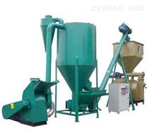 立式攪拌機 塑料顆粒片材攪拌機 *上海海薩質優價廉