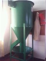 飼料雙軸攪拌機,濃縮飼料機組,預混料機組,臥式飼料攪拌機組